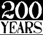 darwin200years
