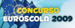 euroscola-2009-concurs