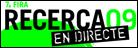 firarecdirecte09