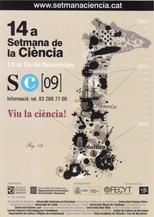 set-cie-09