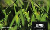 uab-carpeta