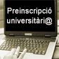 preinscrip-2009