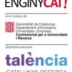 Concurs de recursos docents en el camp de les ciències aplicades