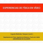 Experiències de Física: demostracions i pràctiques de laboratori