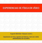 experiencias-fasica-en-video