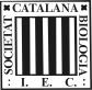 soc-cat-biologia