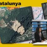 Olimpiada de Geologia per alumnes de Batxillerat