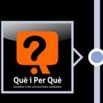 Orientació universitària pel curs 2012-2013: nou portal informatiu de la Generalitat de Catalunya