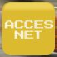 accesnet2012