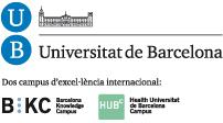 UB2012