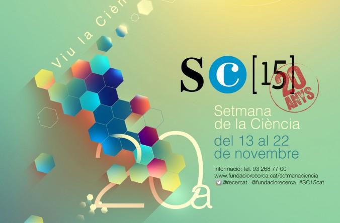 setmana-ciencia-2015