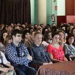 Jornades de portes obertes 2016 a les Universitats de Catalunya