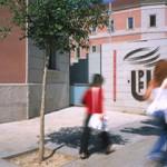Orientació universitària (any 2016): Universitat Pompeu Fabra