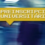 Preinscripció universitària 2016: llista actualitzada de centres d'estudi i places disponibles