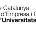 Selectivitat 2016 (convocatòria de juny): resultats globals a Catalunya
