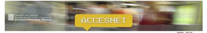 Accesnet