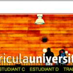 Preus de la matrícula a les Universitats públiques de Catalunya pel curs 2016-2017