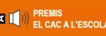 CAC petit