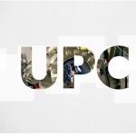 Orientació universitària (any 2017): Universitat Politècnica de Catalunya