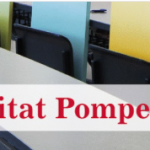 Orientació universitària (any 2017): Universitat Pompeu Fabra