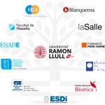 Orientació universitària (any 2017): Universitats privades de Catalunya